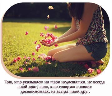http://s2.uploads.ru/t/aASCN.jpg