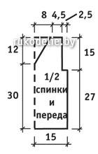 http://s2.uploads.ru/t/aAk4e.jpg