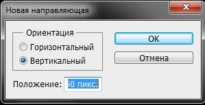 http://s2.uploads.ru/t/aC7k1.png