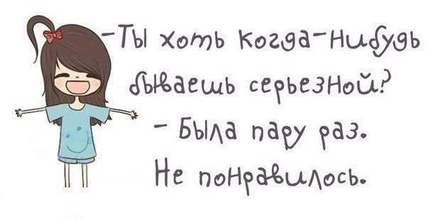 http://s2.uploads.ru/t/aF6AC.jpg