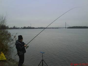 http://s2.uploads.ru/t/aHCu5.jpg