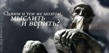 http://s2.uploads.ru/t/aHwni.jpg