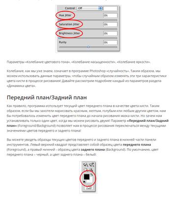 http://s2.uploads.ru/t/aKEcr.png