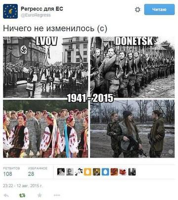 http://s2.uploads.ru/t/aKQh6.jpg