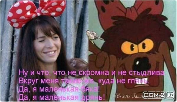 http://s2.uploads.ru/t/aL0kN.jpg