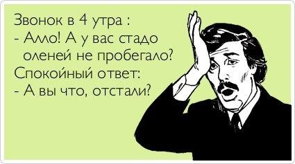 http://s2.uploads.ru/t/aLSf1.jpg
