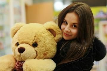 http://s2.uploads.ru/t/aMVx5.jpg