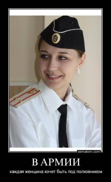 http://s2.uploads.ru/t/aMy5Q.jpg