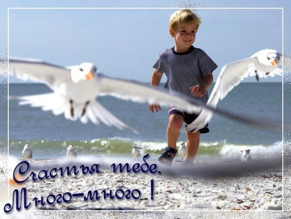http://s2.uploads.ru/t/aN0KI.jpg
