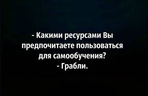 http://s2.uploads.ru/t/aR6hP.jpg