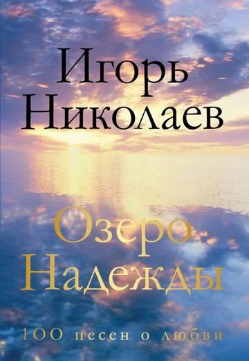 http://s2.uploads.ru/t/aVP1y.jpg