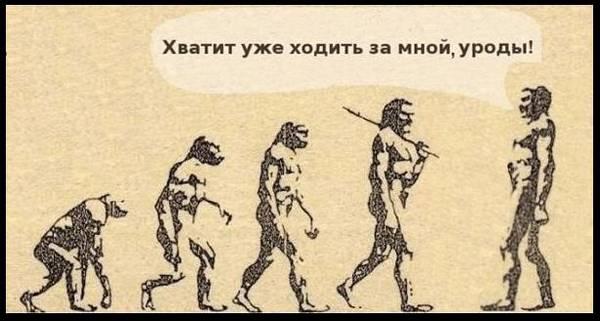 Православный эволюционизм - Страница 4 AYL9R