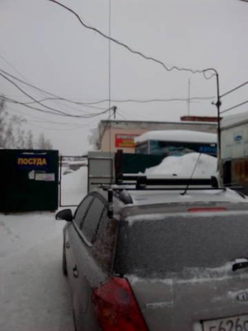 http://s2.uploads.ru/t/ab6Dg.jpg