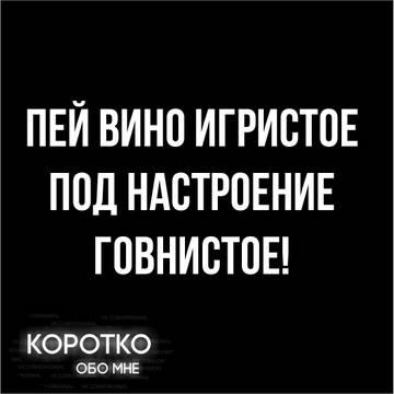 http://s2.uploads.ru/t/abfsU.jpg