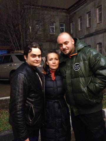 http://s2.uploads.ru/t/ablFQ.jpg