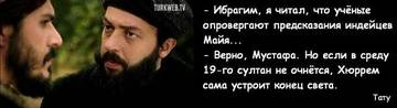 http://s2.uploads.ru/t/acHdw.jpg