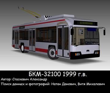 http://s2.uploads.ru/t/acxY2.jpg