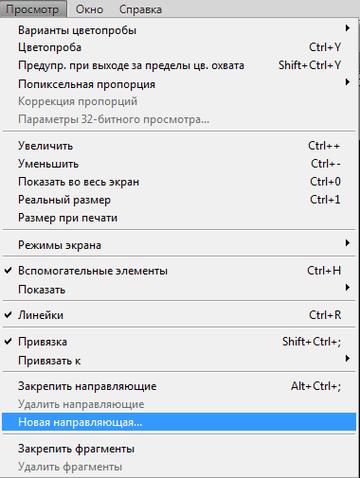 http://s2.uploads.ru/t/adgVr.png