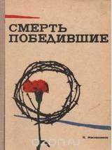 http://s2.uploads.ru/t/ahiSj.jpg