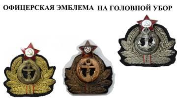 http://s2.uploads.ru/t/ahlYZ.jpg