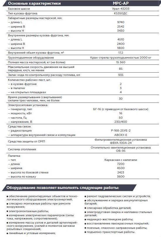 http://s2.uploads.ru/t/anGVz.jpg