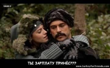 http://s2.uploads.ru/t/apLFC.jpg
