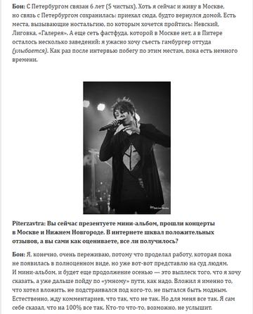 http://s2.uploads.ru/t/aqA2i.png