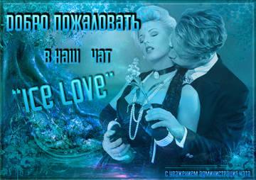 http://s2.uploads.ru/t/aty2w.jpg