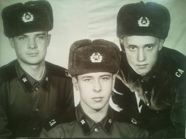 http://s2.uploads.ru/t/auwkv.jpg