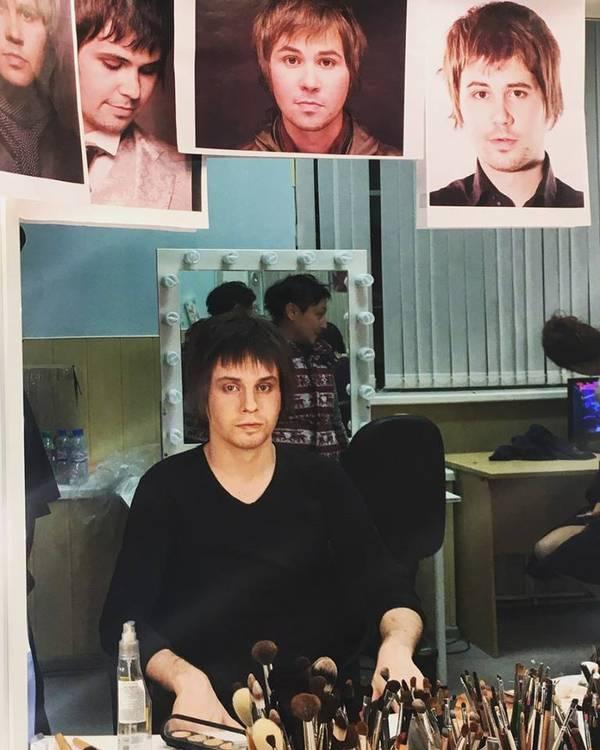 http://s2.uploads.ru/t/avY9k.jpg
