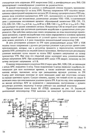 http://s2.uploads.ru/t/avcK6.jpg