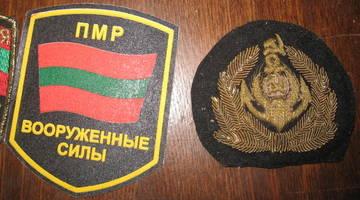 http://s2.uploads.ru/t/axKRj.jpg