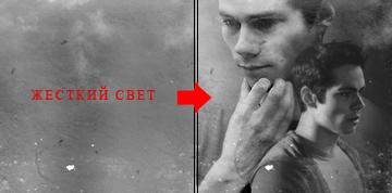 http://s2.uploads.ru/t/b4UGO.png