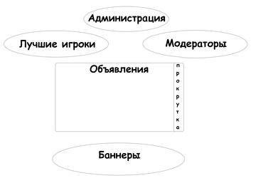 http://s2.uploads.ru/t/b5PHD.png