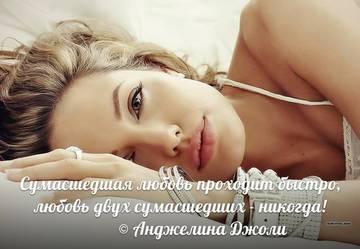 http://s2.uploads.ru/t/b5zNR.jpg