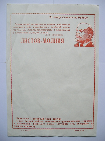 http://s2.uploads.ru/t/b61Nt.jpg