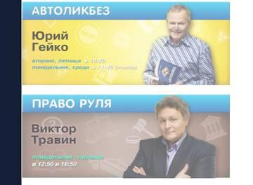 http://s2.uploads.ru/t/b907M.jpg