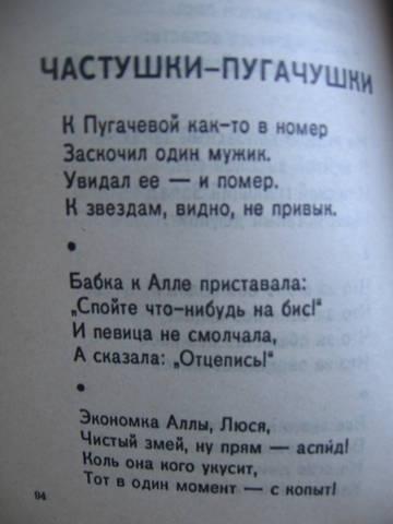 http://s2.uploads.ru/t/b9pVU.jpg