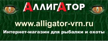 http://s2.uploads.ru/t/bB5sU.png