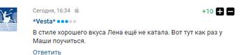 http://s2.uploads.ru/t/bBGla.png