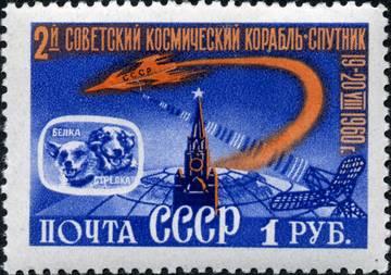http://s2.uploads.ru/t/bG1z4.jpg