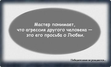 http://s2.uploads.ru/t/bHEZj.jpg
