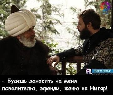 http://s2.uploads.ru/t/bI3Hv.jpg