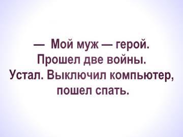 http://s2.uploads.ru/t/bIAsc.jpg