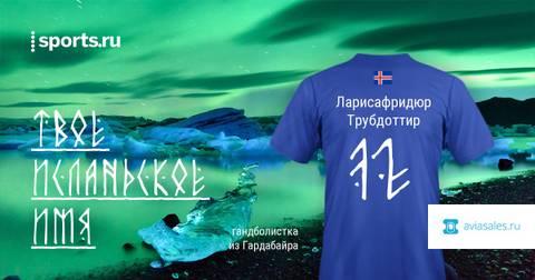 http://s2.uploads.ru/t/bOdMp.jpg