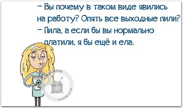 http://s2.uploads.ru/t/bPqwh.jpg