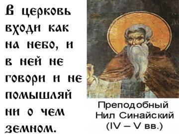 http://s2.uploads.ru/t/bRW3Z.jpg