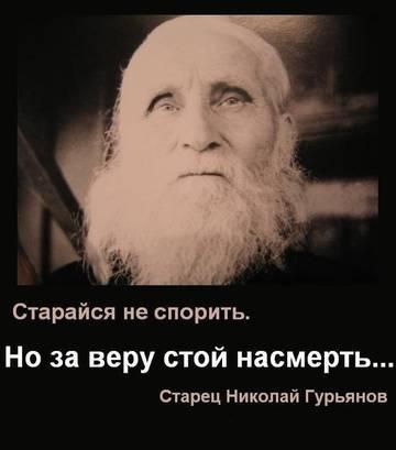 http://s2.uploads.ru/t/bSoLN.jpg