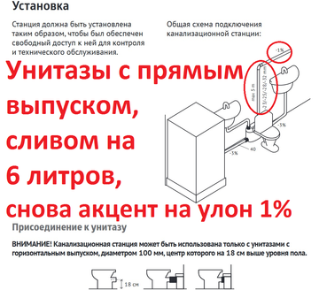 http://s2.uploads.ru/t/bUymj.png