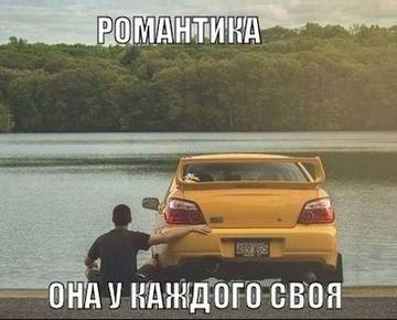 http://s2.uploads.ru/t/bW39o.jpg